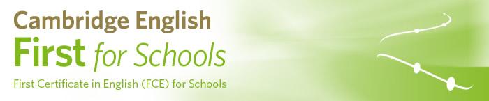 fce-schools-header