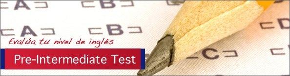 test_pre-intermediate