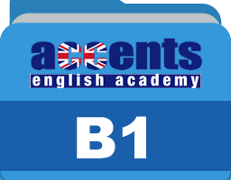 B1 Archives » Accents English AcademyAccents English Academy